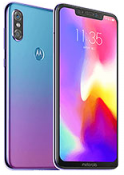 Motorola P30 Price in Greece