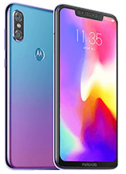 Motorola Moto P30 Play Price in USA