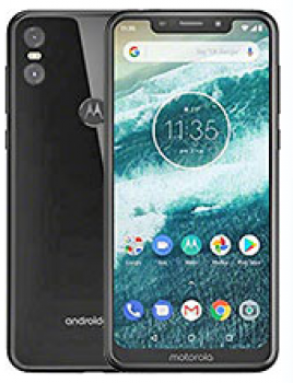 Motorola P30 Play Price in Qatar
