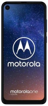 Motorola One Vision Plus Price in USA
