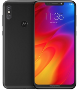 Motorola P30 Note Price in Kenya