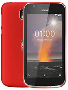 Nokia 1 Price in Indonesia