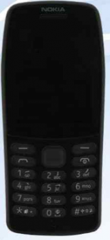Nokia TA 1139 Price in USA