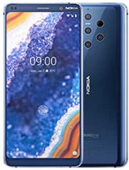Nokia 9 Pureview Price in Qatar