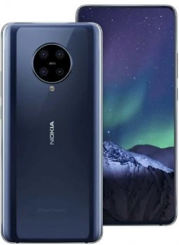 Nokia 9.2 PureView Price in USA