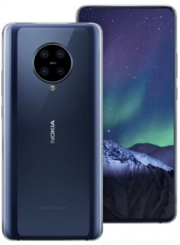 Nokia 9.3 PureView Price in Italy