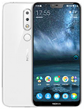 Nokia X6 Price in Australia