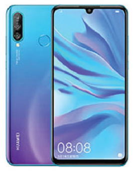 Huawei Honor 10i Price in Italy