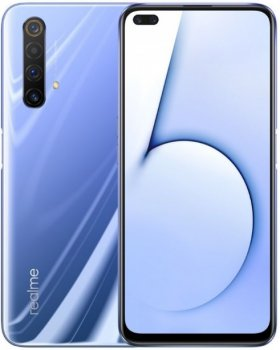 Realme X50 5G (China) Price in South Korea
