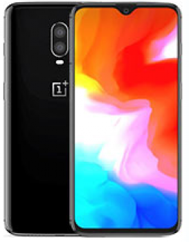 OnePlus 6T Price in USA