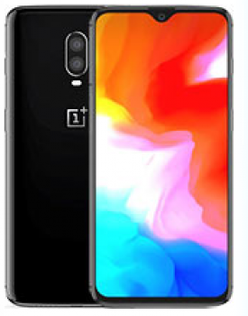 OnePlus 6T 8GB Price in Nepal