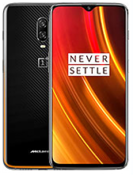 OnePlus 6T McLaren Price in India