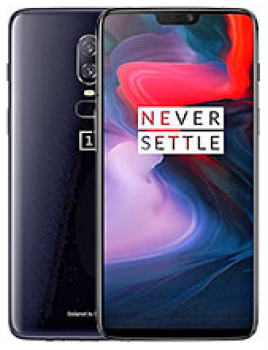 OnePlus 6 (256GB) Price in Canada