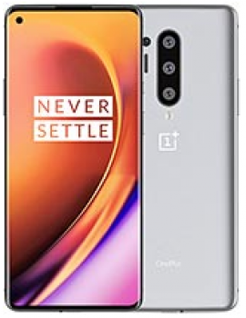 OnePlus 8 Price in Qatar