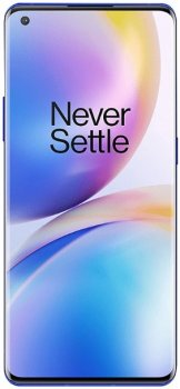 OnePlus 8T Pro Price in USA