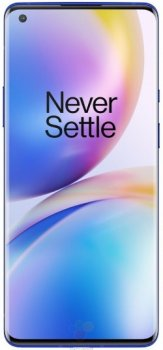 OnePlus 9 Pro Price in USA