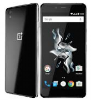 OnePlus X2 Price in Oman
