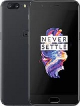 OnePlus 5 (128GB) Price in Qatar