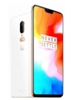 Oneplus 6 Silk White Limited Edition Price in Indonesia