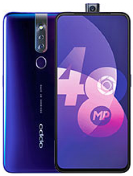 Oppo F11 Pro 128GB Price in Pakistan