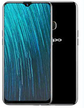 Oppo AX5s Price in Oman