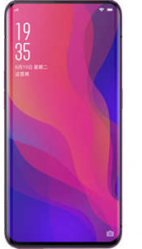 Oppo Find Z Price in Italy