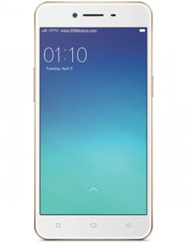 Oppo A37 Price in Hong Kong