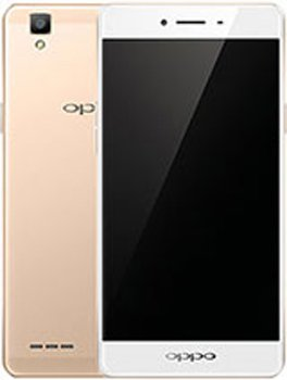 Oppo A53 Price in China