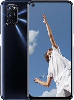 Oppo A53 Price in Europe