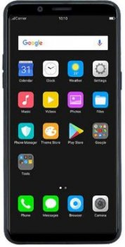 Oppo A73 Price in USA