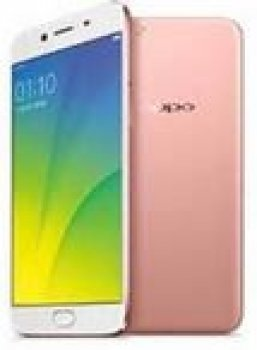 Oppo A75 Price in Greece