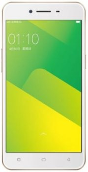 Oppo A77T Price in USA