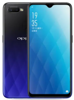 Oppo A7x Price in New Zealand