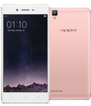 Oppo F1 Price in Hong Kong