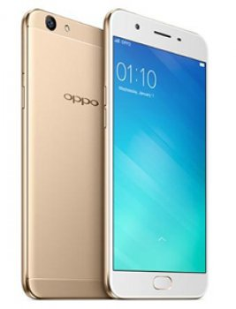 Oppo F1s Price in Norway