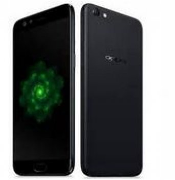 Oppo F3 Plus Price in Saudi Arabia