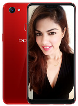 Oppo F7 Price in New Zealand