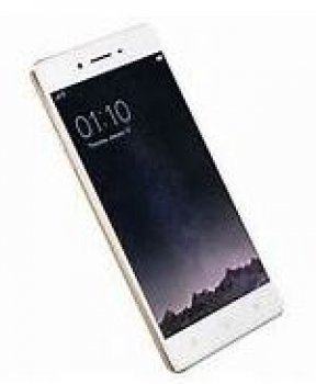 Oppo R11 Price in Oman