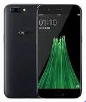 Oppo R11s Price in Bangladesh