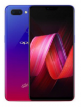 Oppo R15 Nebula Special Edition 4GB Price in New Zealand
