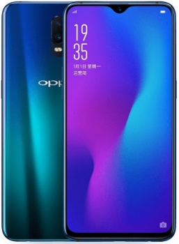Oppo R17 Neo Price in Malaysia