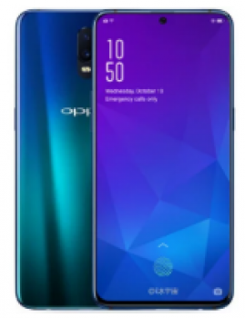 Oppo R19 Price in Europe