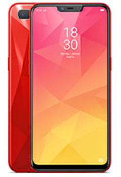 Oppo Realme 2 Price in Qatar