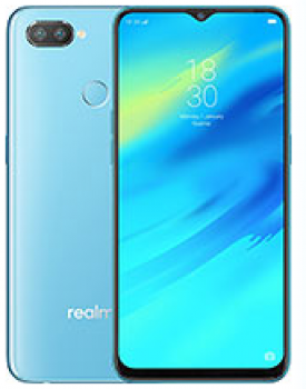 Oppo Realme 2 Pro 8GB Price in Dubai UAE