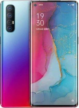Oppo Reno3 Pro 5G (12GB) Price in Hong Kong