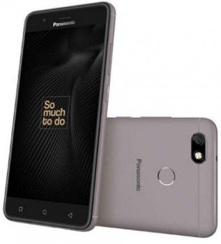 Panasonic Eluga A4 Price in Qatar