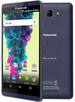 Panasonic Eluga I3 Price in Germany