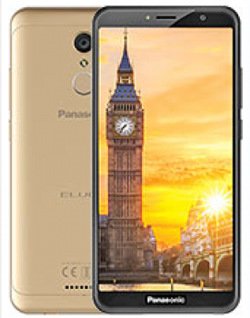 Panasonic Eluga Ray 550 Price in Qatar