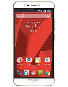 Panasonic P55 Novo Price in Australia