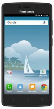 Panasonic P75 Price in Saudi Arabia